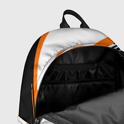 Рюкзак CS:GO Asiimov P90 Style цвета 3D — фото 2