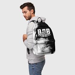 Рюкзак ВДВ цвета 3D — фото 2