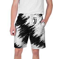 Мужские шорты FC Juventus