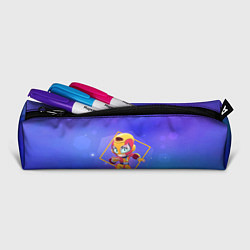 Пенал для ручек Brawl Stars Max цвета 3D — фото 2
