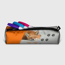 Пенал для ручек Фыр-Фыр цвета 3D-принт — фото 2