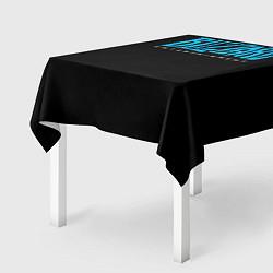 Скатерть для стола Blizzard Entertaiment цвета 3D — фото 2
