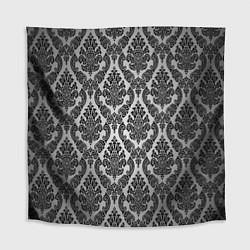 Скатерть для стола Гламурный узор цвета 3D — фото 1