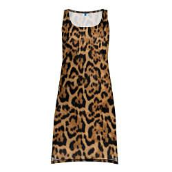 Туника женская Jaguar цвета 3D — фото 1